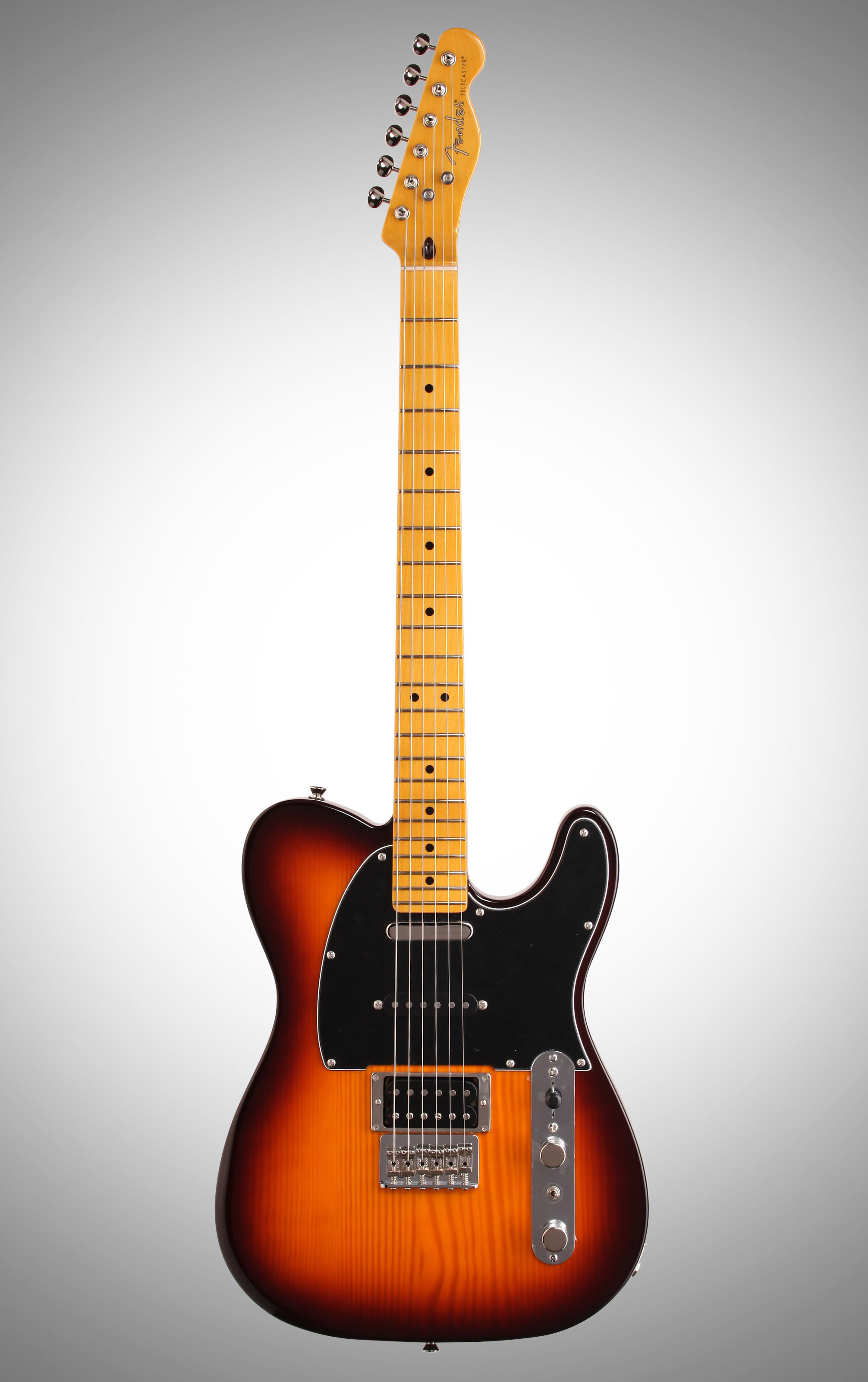 Fender Modern Player Telecaster For Sale