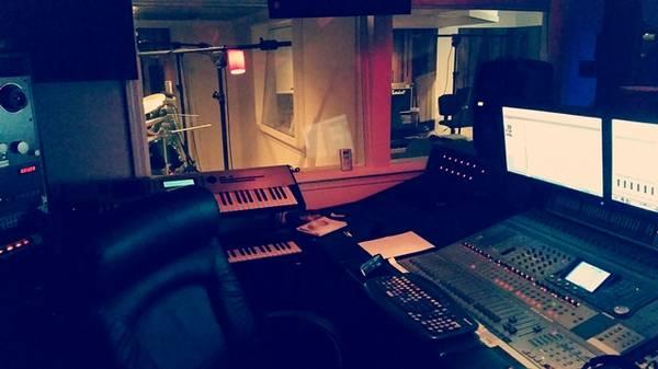 A`U`D`I`O`N_R`E`C`O`R`D`I`N`G_S`T`U`D`I`O`S Recording*Mixing*Mastering