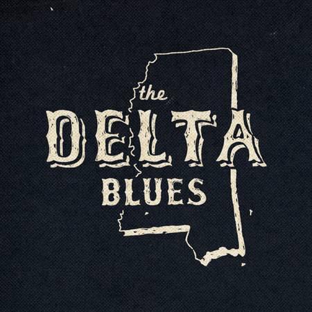 Delta Blues Slide Guitar & Fingerstyle Lessons