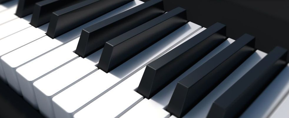 Keyboard Player Wanted for Classic Rock Band