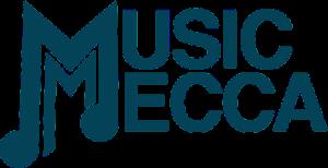 Music Mecca